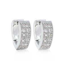 Find More Hoop Earrings Information about Fashion Zircon Elegant Charm Popular Simple Clip On Heart Shape Earrings Women Love Gift Platinum Plated daily wear Jewelry,High Quality clip on earrings,China clip earrings Suppliers, Cheap clip on from Yuan Yi jewelry Store on Aliexpress.com