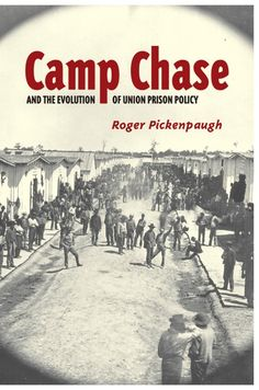 Buy Camp Chase and the Evolution of Union Prison Policy by Roger Pickenpaugh and Read this Book on Kobo's Free Apps. Discover Kobo's Vast Collection of Ebooks and Audiobooks Today - Over 4 Million Titles! Ancient Rome, Ancient History, World History, Art History, Italian Pattern, Civil War Books, Viking Age, History Facts, Continents