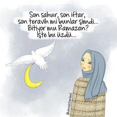 Hafiz, Love Illustration, Adolescence, Ramadan, Bff, Islam, Children, Photos, Quotes
