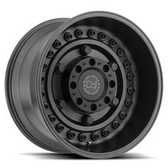 Order this Black Rhino Gun Black Armory Wheel for your Jeep JK Wrangler, Jeep JL Wrangler or your 2020 Jeep Gladiator from CJ Pony Parts! This gun black alloy wheel is designed to take on any terrain. Volkswagen Tiguan, Volkswagen New Beetle, Volkswagen Transporter, Jeep Jk, Jeep Wrangler Jk, Wrangler Unlimited, Jeep Rubicon, Rims And Tires, Wheels And Tires