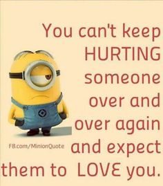 Credit cards with Minions pictures AM, Saturday November 2015 PST) - 10 pics - Minion Quotes Amazing Quotes, Great Quotes, Me Quotes, Funny Quotes, Inspirational Quotes, Eeyore Quotes, Funny Minion Memes, Minions Quotes, Minion Sayings