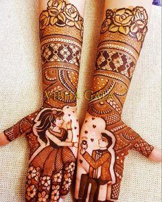 Peacock Mehndi Designs, Henna Art Designs, Dulhan Mehndi Designs, Wedding Mehndi Designs, Latest Henna Designs, Stylish Mehndi Designs, Beautiful Mehndi Design, Engagement Mehndi Designs, Mehndi Desighn