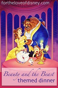 "Walt Disney Poster of Princess Belle, The Beast, Mrs. Potts, Chip, Cogsworth and Lumière from ""Beauty and the Beast"" Wallpaper Cross, Cartoon Wallpaper, Hd Wallpaper, Wallpapers, Walt Disney Characters, Disney Posters, Movie Characters, Disney Princesses, Disney Pixar"