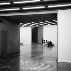 20160708 @Kunstmuseum Basel