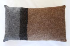 Feltness XL Floor Cushions Hidden Hidden S, M & L Hidden All Mixed Up Night All Mixed Up Day Collection Marble, made by Hans & Wendy and their colleagues of …