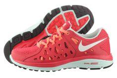 Nike Dual Fusion Run 2 599564-600 Women - http://www.gogokicks.com/
