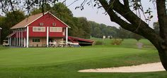 Golden Pheasant Golf Club Clubhouses, Golden Pheasant, New Jersey, Golf Clubs, Golf Courses, Country, Night Club City, Rural Area, Country Music
