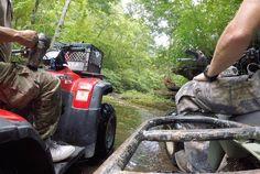 Wheeling. �� #hunting #deer #bowhunting #august #life #whitetail #work #outdoors #hunter #realtree #jeans #summer #boots #usa #hunt #fishing #bowhunter #whitetaildeer #rad #shooting #huntingseason #dirty #oklahoma #eat #farm  #beer #focus #4x4 #outdoorlife #offroad http://misstagram.com/ipost/1572712149720913412/?code=BXTZV4aDlYE