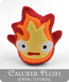 Calicifer
