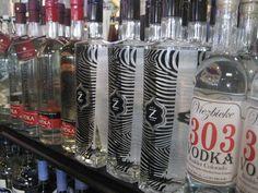 ... Distillery 303, Pearl 303, 303 Distillery, Vodka Boulder, 303 Whiskey