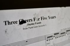 ♡three cheers for five years~ Mayday Parade The Amity Affliction, Asking Alexandria, Halestorm, Smile Everyday, Make Her Smile, Mayday Parade, Warped Tour, Pierce The Veil, Paramore