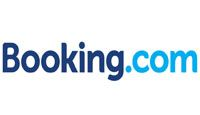 Booking.com Planet Earths accommodation site guarantees the best prices for any type of property ranging from campsites to five star luxury properties.