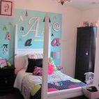 Kids Girls' Rooms Design, Pictures, Remodel, Decor and Ideas - page 63