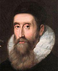 John Napier, máquina aritmética