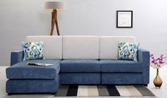 Corner Sofa : Carbine L-Shape Fabric Sofa (Blue) @ https://www.woodenspace.co.uk/carbine-l-shape-fabric-sofa Buy L Shaped Sofa Set Online in UK From Wooden Space @ https://www.woodenspace.co.uk/corner-sofas  #CornerSofa #ModernCornerSofa #CheapCornerSofas #LshapedSofa #LshapedCornerSofa #BuyCornerSofa #CornerSofasUk #CornerSofaSet #LshapeSofaSet #CornerSofaSaleUk #CornerSofaCheap #CheapCornerSofaSale #CornerSofaSale #FabricCornerSofa #CornerSofaDesigns #LshapedSofaDesigns