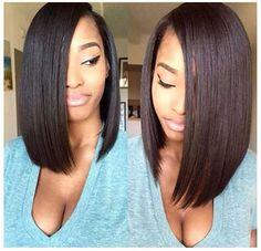 26.Haircuts for Short Hair