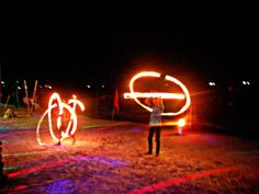 Fire Dancers Fire Dancer, Photo Editor, Dancers, My Photos, Neon Signs, Explore, Dancer, Exploring