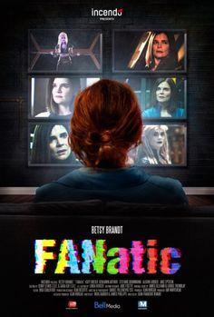 FANatik - FANatic ( 2017 )