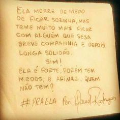 Catiane Oliveira Pereira (catianepereira2) no Pinterest