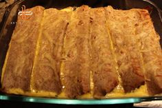#Breakfast #Turkey #Enchiladas