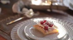 Mãe Gourmet no Vimeo