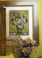 Gallery.ru / Фото #54 - 41 - OlgaHS