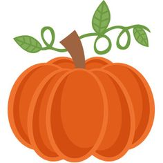 cute pumpkin faces plain pumpkin clip art vector clip art online rh pinterest com pumpkin clip art borders pumpkin clip art black and white