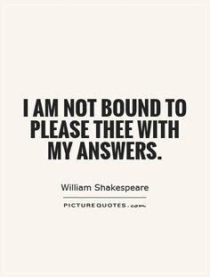 007 William Shakespeare picture quote Romeo, romeo