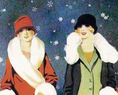 1930s-Winter-Beauty