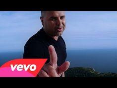 Juan Magan - Mal De Amores - YouTube
