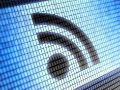 Ocho alternativas a Google Reader Google, Ministry, Christianity, Blog, Marketing, News, Blogging