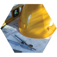 Facilities Management Waste Management Solutions   GPT Waste