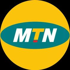 September 20, 2016  In Nigeria, it's well known that there is stiff competition among our network providers providing cheap tariffs for call...