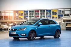 La desconexión selectiva de cilindros llega al Seat Ibiza - http://www.actualidadmotor.com/2014/01/21/seat-ibiza-act/