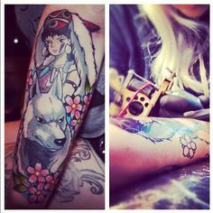 ghibli-tattoos-tattoo-princesse-mononoke-miyazaki-tatouage-anime-online-manga-tv-legal-gratuit-6