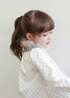My Perfect Doctor - Tujuh - Wattpad Baby Girl Images, Cute Baby Girl Pictures, Cute Baby Boy, Cute Asian Babies, Korean Babies, Asian Kids, Beautiful Little Girls, Cute Little Girls, Beautiful Children