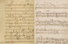compare and contrast baroque and classical music essay Comparison and contrast of classical composers handel and bach 693 words feb 3rd, 2018 3 pages however, when comparing the output of these two musicians, the diversity manifest in music in the era when they wrote immediately becomes apparent.