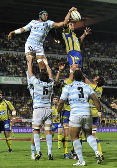 #lineout #rugby