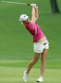 Fresh blogpost: Medial Epicondylitis, Golfer's Elbow, And Medial Epicondylitis Release - http://golf-wise.com/medial-epicondylitis-golfers-elbow-and-medial-epicondylitis-release/