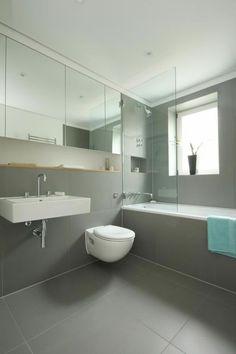 75 Best Bathroom Ledge Images Bathroom Inspiration