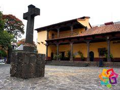 MICHOACÁN MÁGICO. En 1533 Fray Juan de San Miguel fundó un albergue hospital conocido como Huatapera, considerado el primer hospital en el interior. Con el paso del tiempo, se vio deteriorado por lo que en 1954, es otorgado al Instituto Nacional Indigenista para su primera rehabilitación. En 1999 y con la intervención del gobierno, se levanta una primera parte de lo que hoy conocemos como El museo de arte y tradición indígena. Michoacán Mágico le invita a conocer el Museo de Arte y tradición…