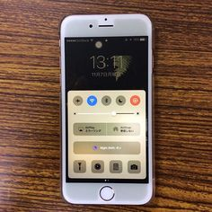 2016/11/07 13:13:26 same5s8o . っあ、ちなみにiPhoneには ブルーライトカット機能 搭載してますよー! けっこういいです👍✨ . . . #iPhone #ブルーライト #nightshift #健康 #美容 松戸コワーキングスペース「デジラボ」 #健康