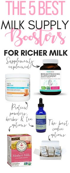 Every breastfeeding or pumping mom needs to know how to store breast milk properly in order to ensure your hard work doesn't go to waste. I mean breast milk is … Baby Supplies, After Baby, Pregnant Mom, Baby Hacks, Baby Tips, Baby Ideas, Mom Hacks, First Time Moms, Breastfeeding Tips
