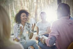 Being open-minded can be important for learning and personal growth. Discover the benefits and how you can cultivate an open-minded attitude.