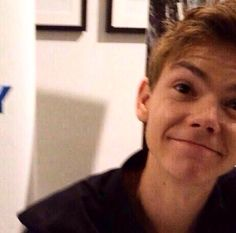 Thomas Brodie Sangster discovered by Daydream Maze Runner Thomas, Maze Runner Series, Dylan Thomas, Dylan O'brien, Thomas Brodie Sangster, Book Fandoms, To My Future Husband, Celebrity Crush, Role Models