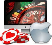 Mac casinos and those that provide for Windows or Linux operating systems is that there is more of a focus on instant play versions of the casino games on offer, which means that players are getting to play their favourites quicker and so stand a better chance. Online casino mac is very fast to play and more choice of gaming application. #onlinecasinomac https://onlinecasinoghana.com.gh/mac/