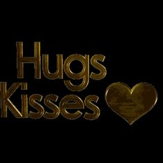 Hugs & Kisses love cute friendship animated friend friendship quote greeting hugs and kisses for you friends and family greeting Kiss Pictures, Pictures Images, Happy Lohri, Gayatri Mantra, Random Gif, Friend Friendship, Glitter Girl, Republic Day, Us Map