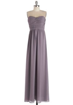 This Sway to the Party Dress, #ModCloth Bridesmaids dress