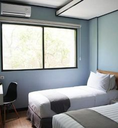 Adhisthana Hotel from $26 a Night Yogyakarta, Hotels, Windows, Night, Window, Ramen