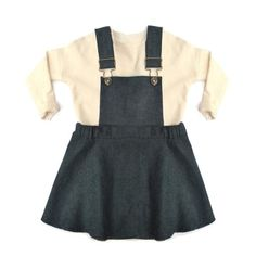 """ADD SIZE OR MEASUREMENTS IN CART Sizes: 0-3 months 